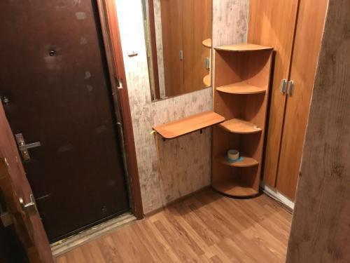 Photo 7 - Apartment G-Kvartal Planernaya 7k4