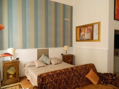 Foto 40 - Home Suite Rome
