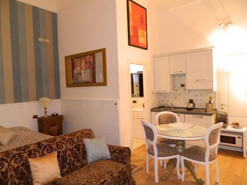 Foto 36 - Home Suite Rome
