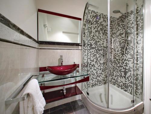 Foto 8 - Home Suite Rome