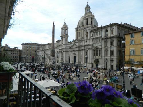 Foto 25 - Home Suite Rome