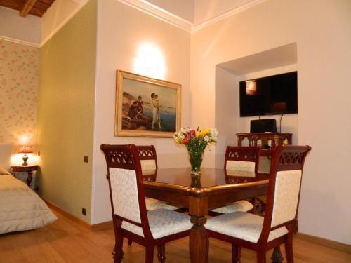 Foto 30 - Home Suite Rome
