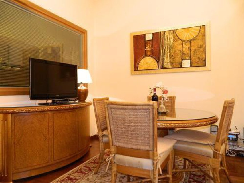 Foto 21 - Home Suite Rome