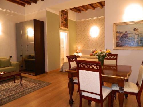 Foto 16 - Home Suite Rome