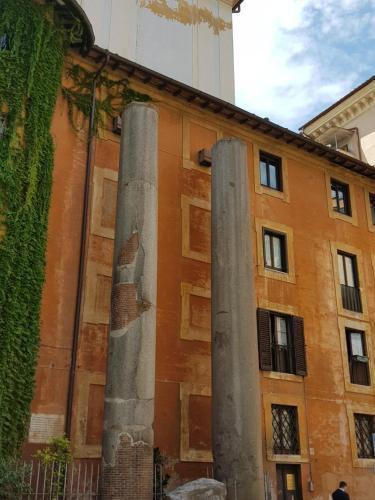 Foto 10 - Home Suite Rome