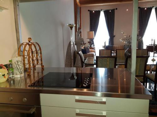 Foto 33 - Home Suite Rome
