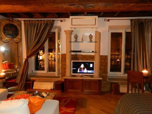 Foto 20 - Home Suite Rome