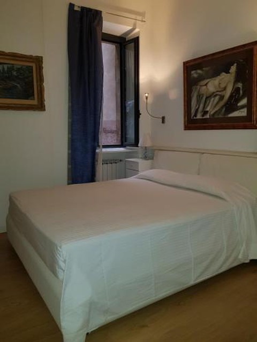 Foto 12 - Home Suite Rome