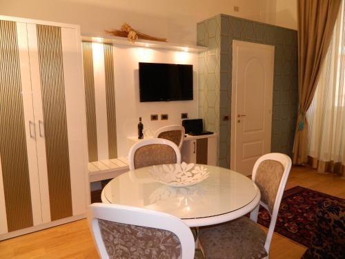 Foto 22 - Home Suite Rome