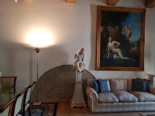 Foto 26 - Home Suite Rome