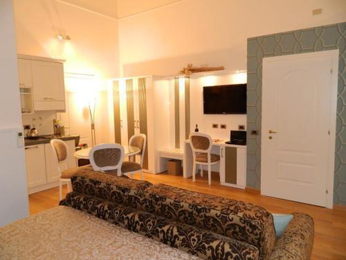 Foto 15 - Home Suite Rome