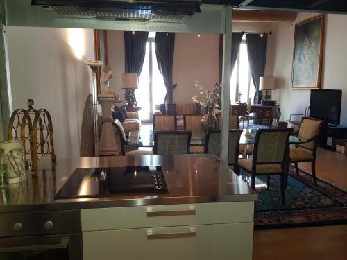 Foto 11 - Home Suite Rome