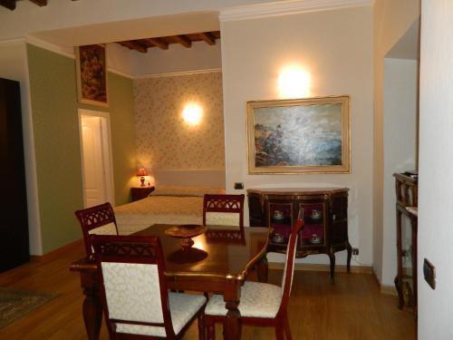 Foto 39 - Home Suite Rome