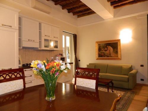 Foto 6 - Home Suite Rome