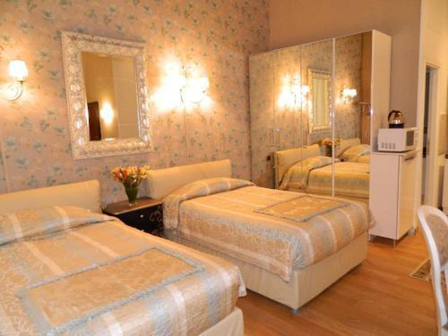 Foto 24 - Home Suite Rome
