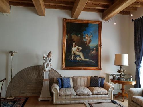 Foto 14 - Home Suite Rome
