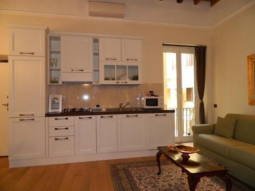 Foto 37 - Home Suite Rome