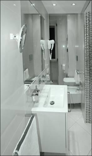 Foto 3 - Excellence White Pettinari