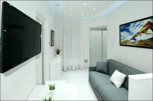 Foto 7 - Excellence White Pettinari