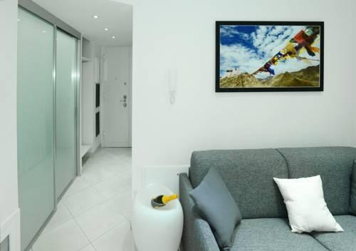 Foto 2 - Excellence White Pettinari