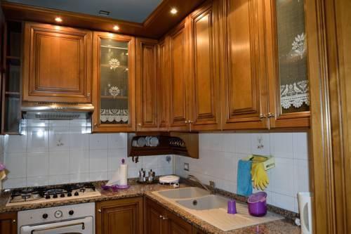 Photo 5 - La Casa Dei Papi