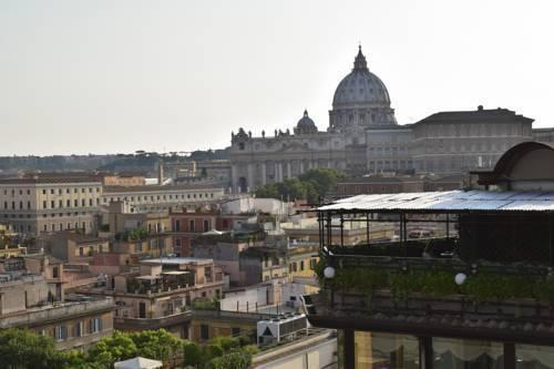 Photo 12 - La Casa Dei Papi