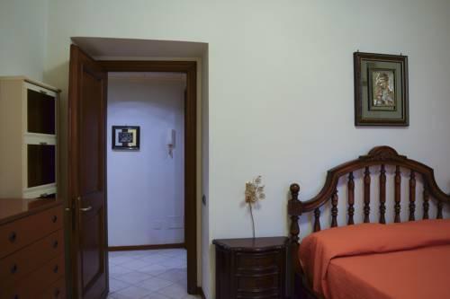Photo 4 - La Casa Dei Papi