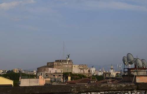 Photo 7 - La Casa Dei Papi