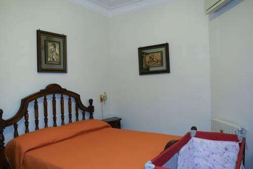Photo 10 - La Casa Dei Papi