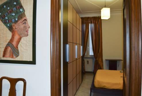 Photo 3 - La Casa Dei Papi