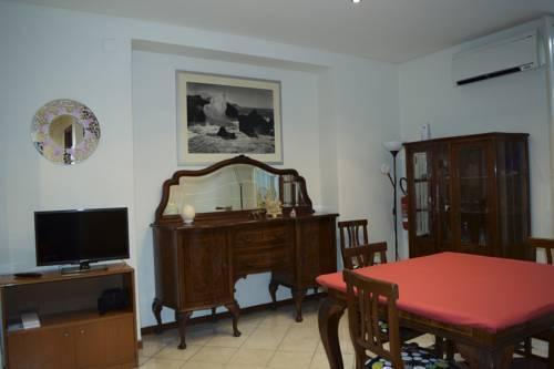 Photo 2 - La Casa Dei Papi