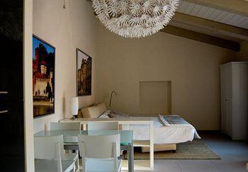 Foto 1 - Residenza il Nespolo