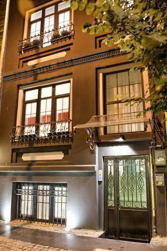 Foto 17 - Istanbul Irini Seaview House