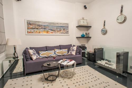 Foto 12 - Istanbul Irini Seaview House