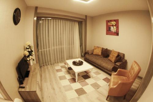 Foto 9 - My House Luxury