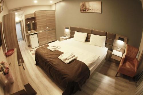 Foto 15 - My House Luxury