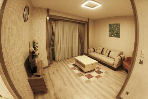 Foto 7 - My House Luxury