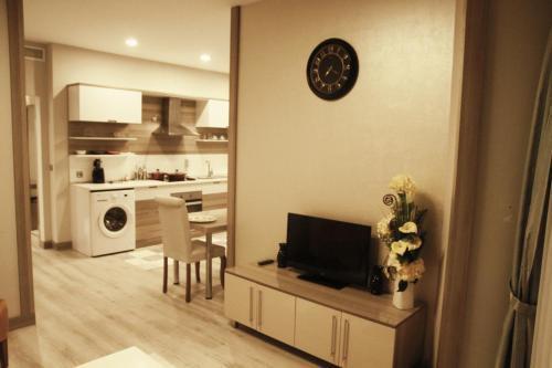 Foto 18 - My House Luxury