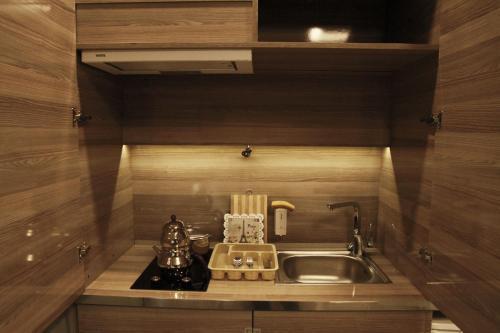Foto 11 - My House Luxury