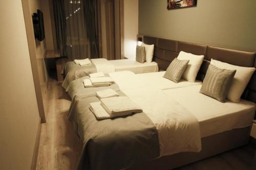 Foto 1 - My House Luxury