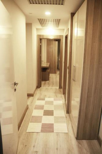 Foto 6 - My House Luxury