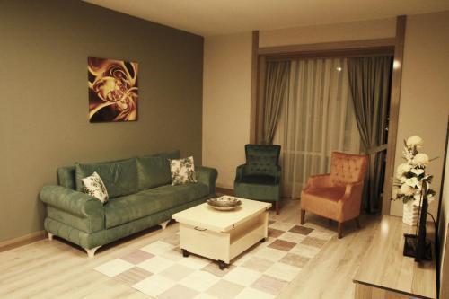 Foto 4 - My House Luxury