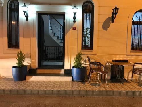 Foto 40 - Taksim Sem House