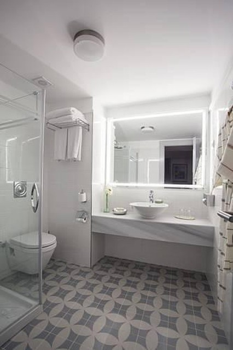 Foto 3 - Armada Apartment