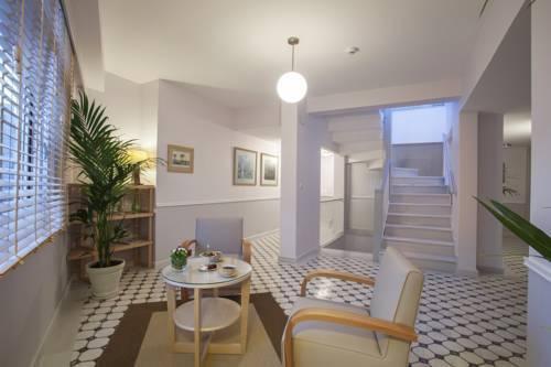 Foto 12 - Armada Apartment