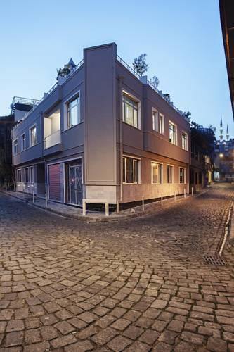 Foto 6 - Armada Apartment