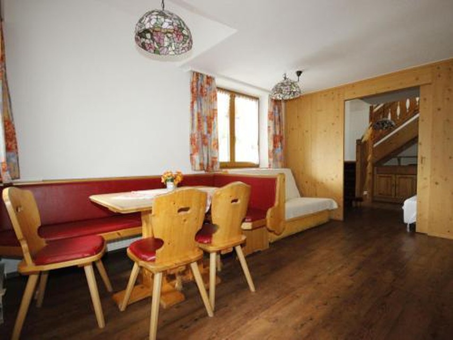 Photo 22 - Apartment Falkner.8