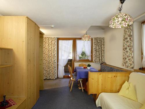 Photo 29 - Apartment Falkner.8