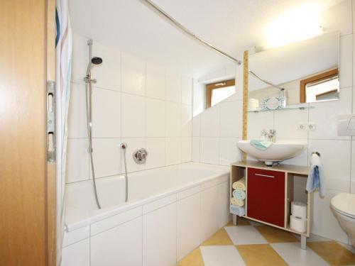 Photo 5 - Apartment Falkner.8