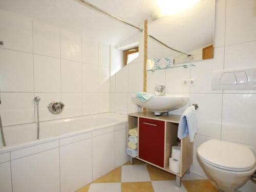 Photo 11 - Apartment Falkner.8